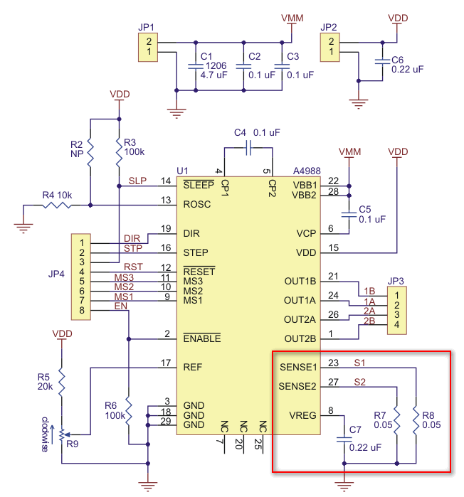 Schematic diagram of the A4988.png
