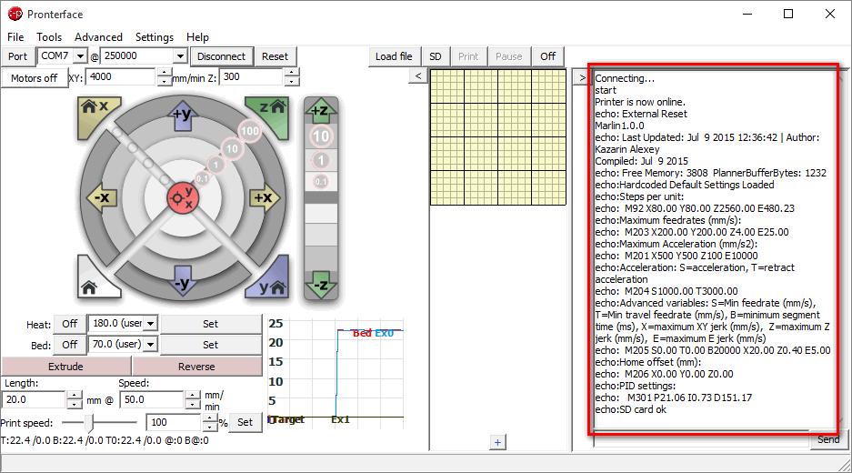 2015-10-25_090111