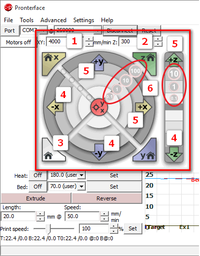 2015-10-25_090254