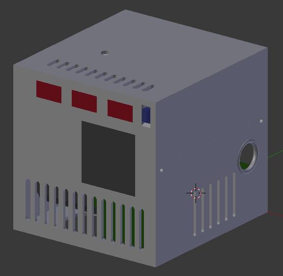 Blender_ [D__Internet_3D_FilamentExtruder_Korpus.120mm.blend] 2015-02-16 13.22.46