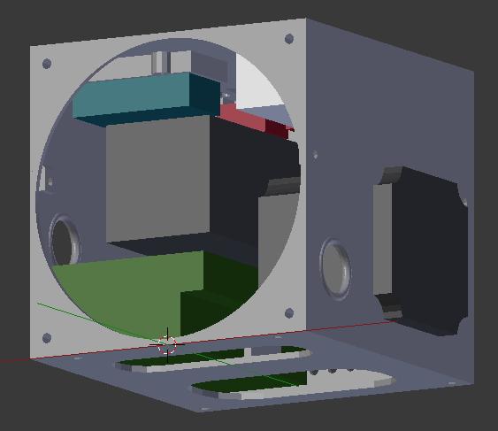 Blender_ [D__Internet_3D_FilamentExtruder_Korpus.120mm.blend] 2015-02-16 13.23.43