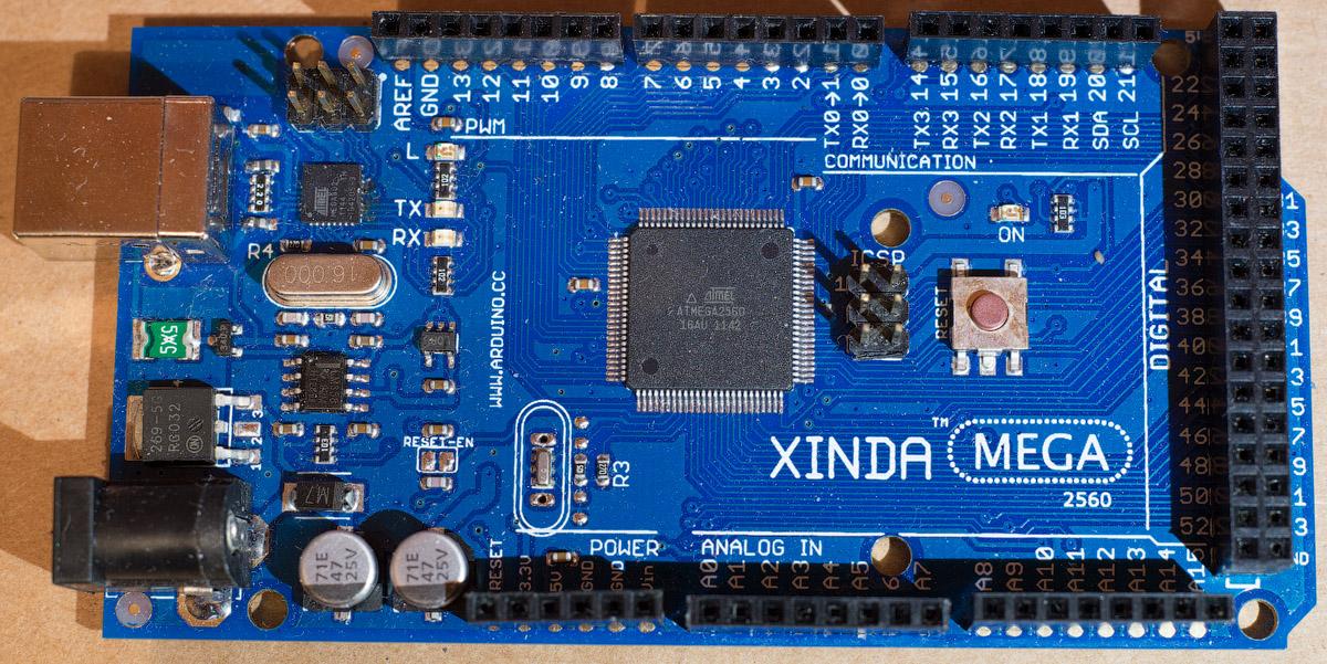 evolution of arduino Arduino Pinterest Arduino