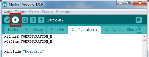 Marlin _ Arduino 1.0.6 2015-02-13 23.04.56