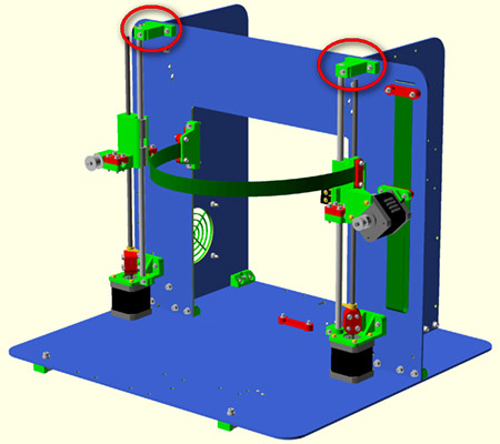 z_axis_assembly_1
