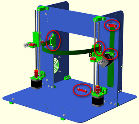 z_axis_assembly_5