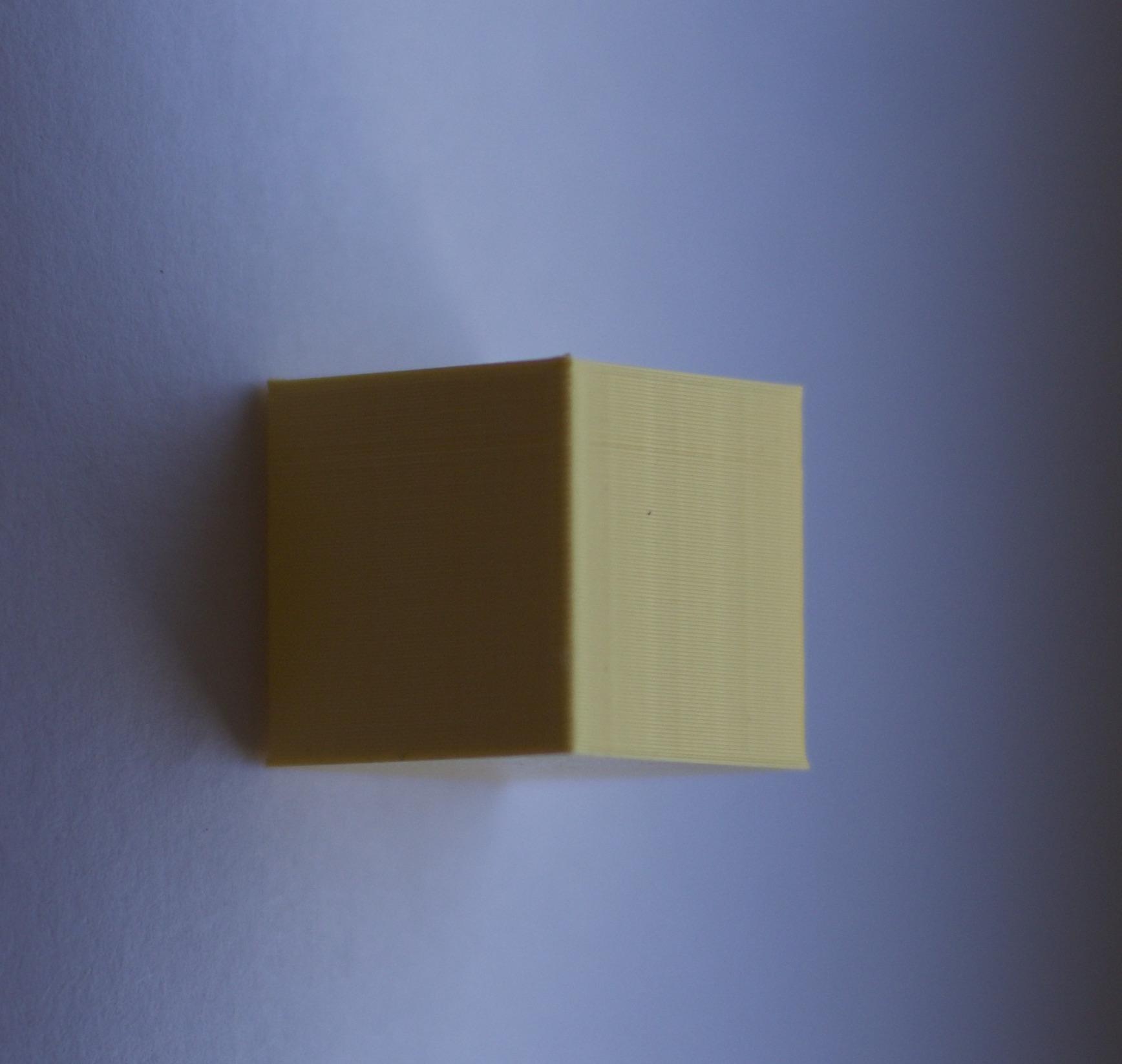 инструкция по смазке слайсера