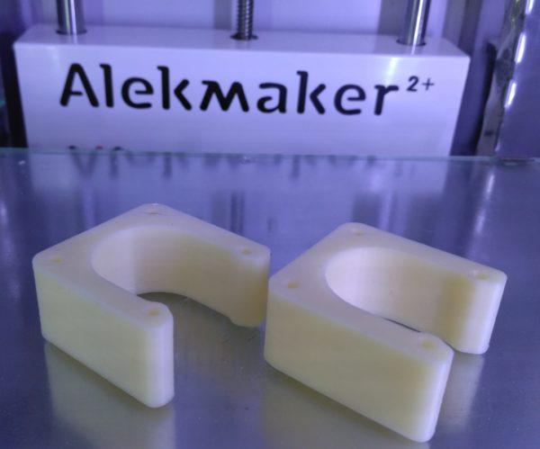 Alekmaker