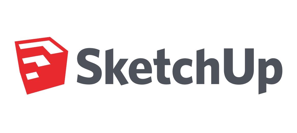 Моделирование в SketchUp для 3D печати