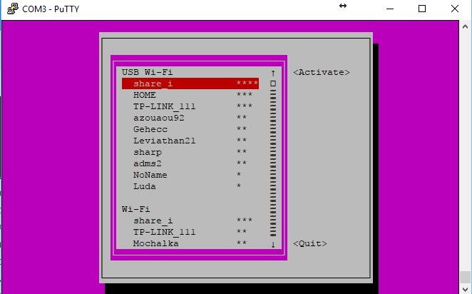 HyperCube Evolution. ч2. Мозги [Klipper]