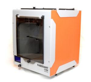 Новый 3D-принтер на CoreXY. Начало